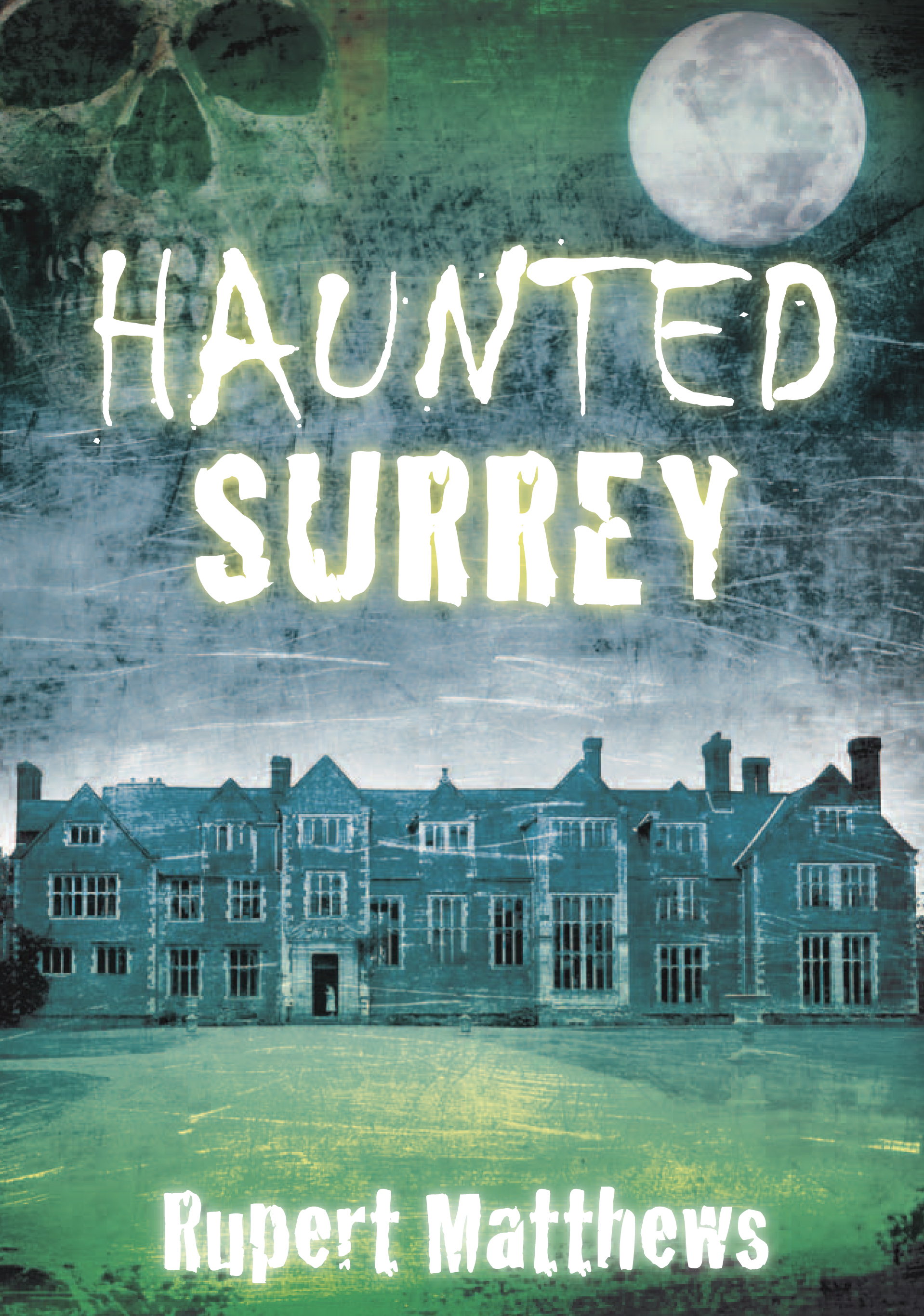 Haunted%20Surrey.jpg