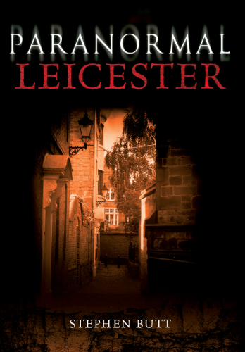 Paranormal%20Leicester.png