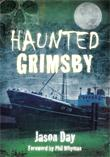 haunted%20Grimsby.jpg